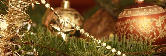 Weihnachtsgeschenke Haushalt.Weihnachten Geschenke Aus Dem Lagerhaus Lagerhaus Landforst