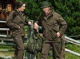 Funktionelle und modische Jagdbekleidung für Damen und Herren © Wild   Wald