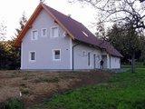 Familie Ulrich - Neubau Cleverhaus2