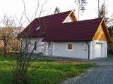 Familie Ulrich - Neubau Cleverhaus3
