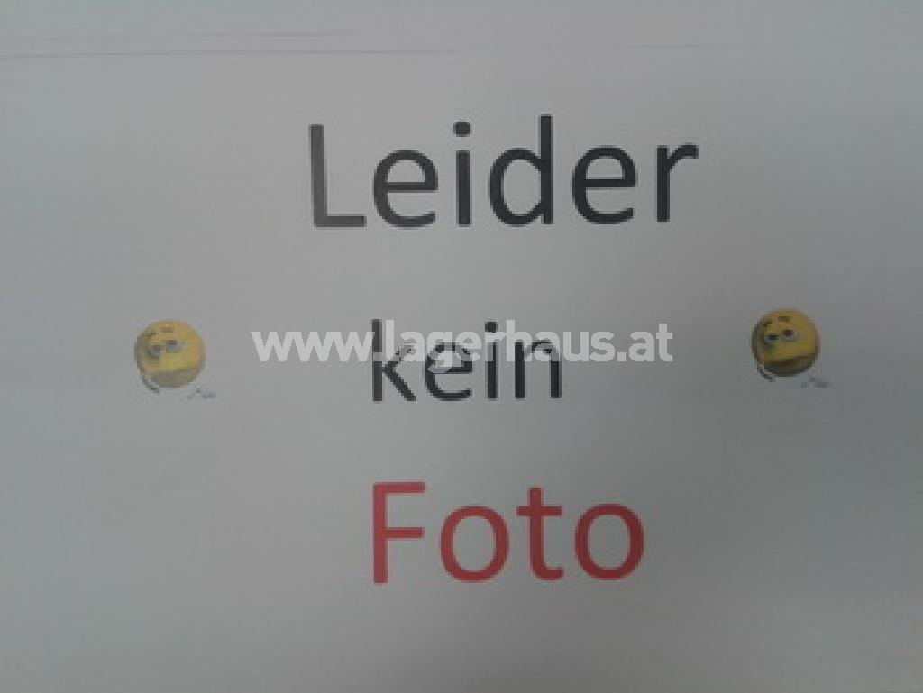 Pewag Schneeketten 420 65r20 Lagerhaus Graz Land