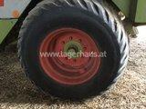 3559-5864225-2  © GM Bilder
