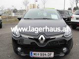p_3197217_11364895863 Renault Clio © Lagerhaus