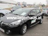p_3197217_21364895877 Renault Clio © Lagerhaus