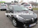 p_3197217_31364895895 Renault Clio © Lagerhaus