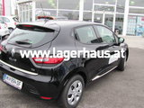 p_3197217_41364895927 Renault Clio © Lagerhaus