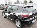 p_3197217_51364895953 Renault Clio © Lagerhaus
