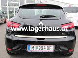p_3197217_61364895971 Renault Clio © Lagerhaus