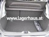 p_3197217_71364895993 Renault Clio © Lagerhaus