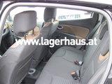 p_3197217_81364896014 Renault Clio © Lagerhaus