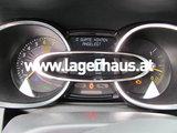 p_3197217_101364896056 Renault Clio © Lagerhaus