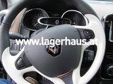 p_3197217_111364896068 Renault Clio © Lagerhaus