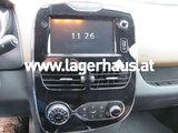 p_3197217_121364896081 Renault Clio © Lagerhaus