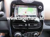 p_3197217_131364896097 Renault Clio © Lagerhaus