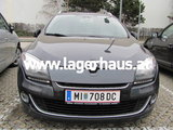 p_3197273_11364888573 Renault Megane © Lagerhaus