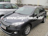 p_3197273_21364888589 Renault Megane © Lagerhaus