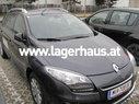 p_3197273_31364888602 Renault Megane © Lagerhaus
