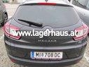 p_3197273_41364888612 Renault Megane © Lagerhaus