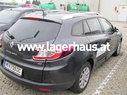 p_3197273_51364888624 Renault Megane © Lagerhaus