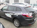 p_3197273_61364888635 Renault Megane © Lagerhaus