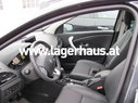 p_3197273_71364895702 Renault Megane © Lagerhaus