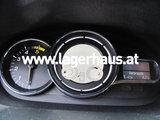 p_3197273_81364895717 Renault Megane © Lagerhaus