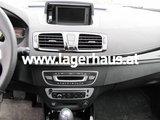 p_3197273_91364895736 Renault Megane © Lagerhaus