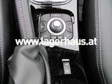 p_3197273_101364895748 Renault Megane © Lagerhaus
