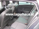 p_3197273_121364895770 Renault Megane © Lagerhaus