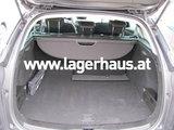 p_3197273_131364895786 Renault Megane © Lagerhaus