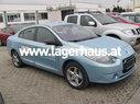 p_2212669_31330005492 Renault Fluence © Lagerhaus