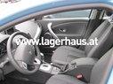 p_2212669_71330005493 Renault Fluence © Lagerhaus
