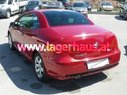 p_3318587_31368833119 Peugeot 307 CC ROT © Lagerhaus