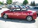 p_3318587_61368833120 Peugeot 307 CC ROT © Lagerhaus