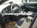 p_3455307_71373461143 Peugeot 5008 1 6 HDi 115 FAP Professional Line 1012 © Lagerhaus