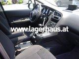 p_3455307_81373461145 Peugeot 5008 1 6 HDi 115 FAP Professional Line 1012 © Lagerhaus