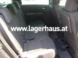 p_3455307_91373461148 Peugeot 5008 1 6 HDi 115 FAP Professional Line 1012 © Lagerhaus