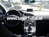 p_3455307_101373461177 Peugeot 5008 1 6 HDi 115 FAP Professional Line 1012 © Lagerhaus