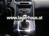 p_3455307_111373461225 Peugeot 5008 1 6 HDi 115 FAP Professional Line 1012 © Lagerhaus
