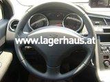 p_3455307_121373461229 Peugeot 5008 1 6 HDi 115 FAP Professional Line 1012 © Lagerhaus