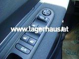 p_3455307_141373461237 Peugeot 5008 1 6 HDi 115 FAP Professional Line 1012 © Lagerhaus