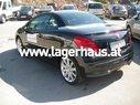 p_3341909_41369697113 Peugeot 207CC Active Hdi 115 © Lagerhaus