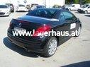 p_3341909_51369697113 Peugeot 207CC Active Hdi 115 © Lagerhaus