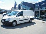 p_3318589_21368833123 Peugeot Expert © Lagerhaus