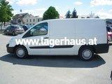 p_3318589_31368833123 Peugeot Expert © Lagerhaus