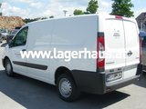 p_3318589_41368833124 Peugeot Expert © Lagerhaus