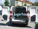 p_3318589_51368833124 Peugeot Expert © Lagerhaus