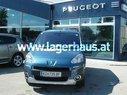 p_3341917_11369697119 Peugeot Partner Tepee Outdoor Blau © Lagerhaus