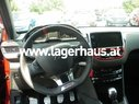 p_3449813_61375831527 Peugeot 208 GT © Lagerhaus
