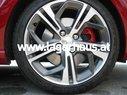 p_3449813_91375831527 Peugeot 208 GT © Lagerhaus